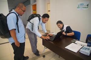 ROLPOP5 Automobile Operators Training (CmE)