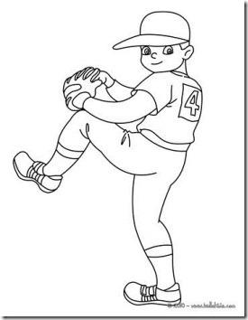 beisbol colorear (35)