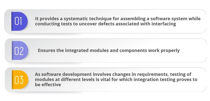 integration-tests-advantages