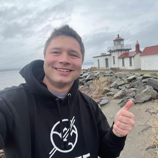 Daniel Bresser