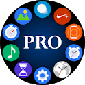 Phone Apps Launcher Provider Pro icon