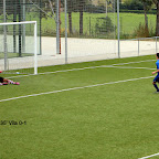 La Gleva-Cantonigros1516 (23).JPG