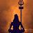 JRB JANA avatar image