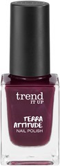 4010355366788_trend_it_up_Terra_Attitude_Nail_Polish_030