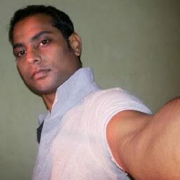 Rakesh Singh review