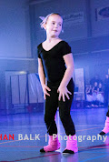 Han Balk Voorster Dansdag 2016-3526.jpg