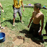Campaments dEstiu 2010 a la Mola dAmunt - campamentsestiu020.jpg