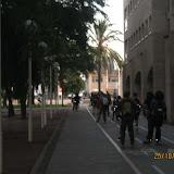 Fotos Ruta Fácil 25-10-2008 - Imagen%2B034.jpg