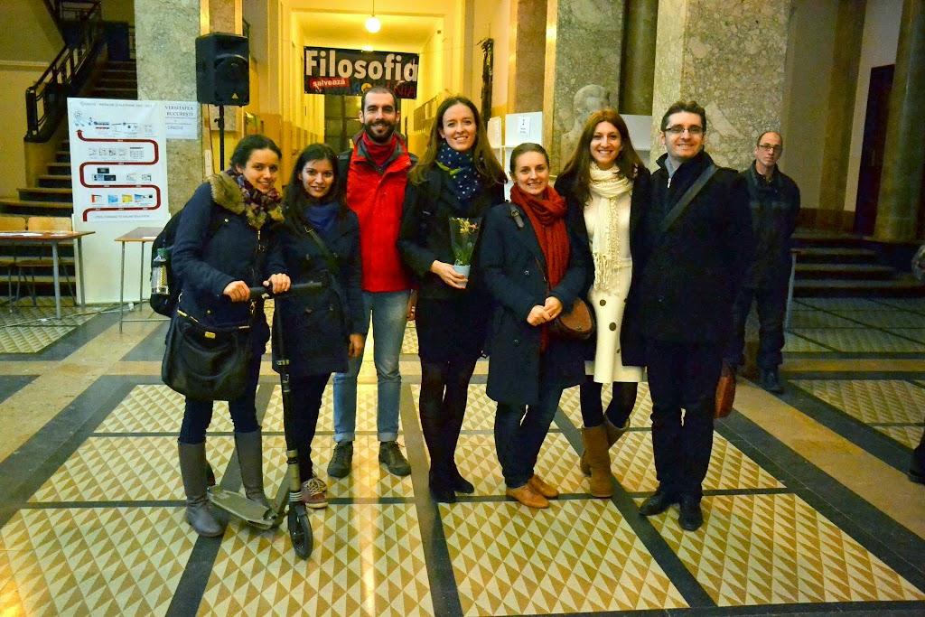 Concertul de Pasti, Corul si Orchestra Universitatii din Bucuresti (2015.04.07) - (158)