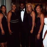 July 2012: Leadership Awards Gala - DC - NFBPA%2B016.JPG