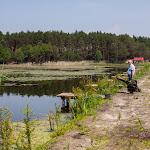 20150613_Fishing_Virlia_027.jpg