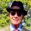 Bill Beadles's profile photo