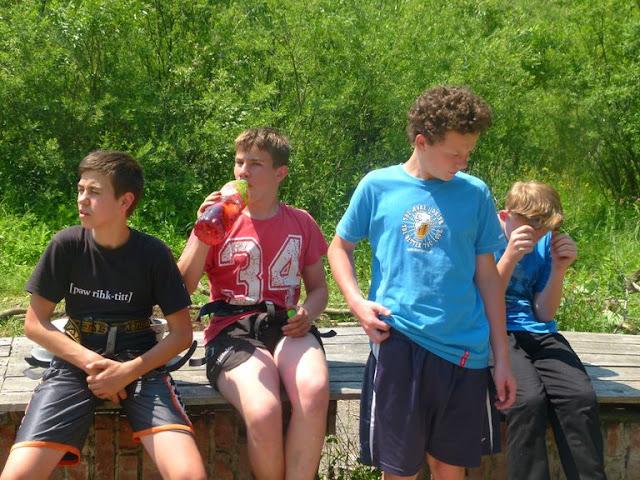 Obóz Ustrzyki 2015 - P1130843_1.JPG