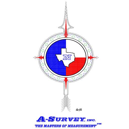 Wiley E. Surveyor