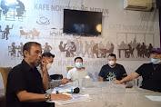 Penyerangan dan Pengerusakan di PT API Rusak Iklim Investasi di Indonesia