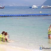 banana-beach-phuket 75.JPG