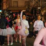 DesfileNocturno2016_090.jpg