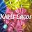 Khris Laços's profile photo
