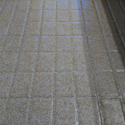 Concrete Floor Resurfacing, Tile Resurfacing 32