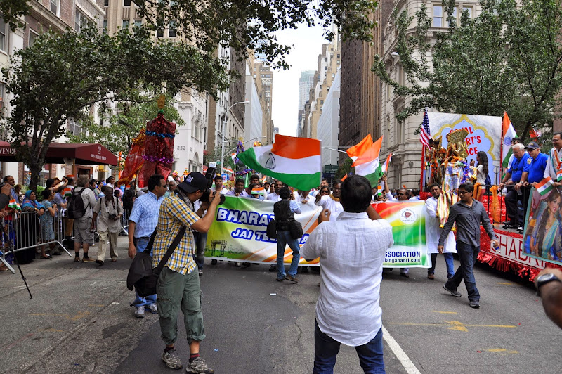 Telangana Float at India Day Parade NYC2014 - DSC_0360-001.JPG