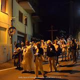 FiaccolataDormelletto14-08-14-034.JPG