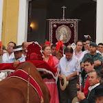 VillamanriquePalacio2008_041.jpg