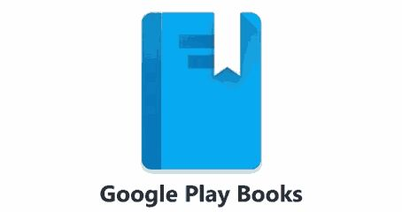 download any google paid book for free techs pirate
