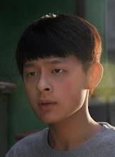 Wang Fan China Actor