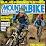 Mountain Bike Action Magazine's profile photo