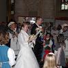 Huwelijk Emilie en Nick, Gistel, za 01/12/2012