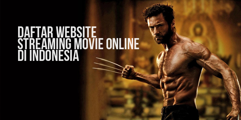 Daftar%2Bwebsite%2Bstreaming%2Bmovie%2Bindonesia.png