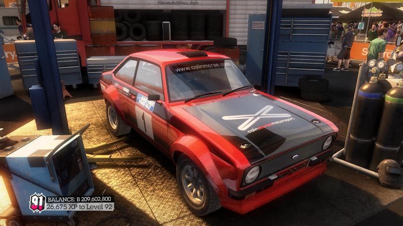รายการรถกลุ่ม Rally ใน DiRT2 Cme-00