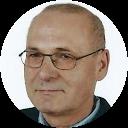 Tadeusz Radziszewski