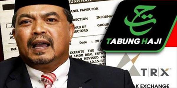 dividen bonus tabung haji 2015 2016.png