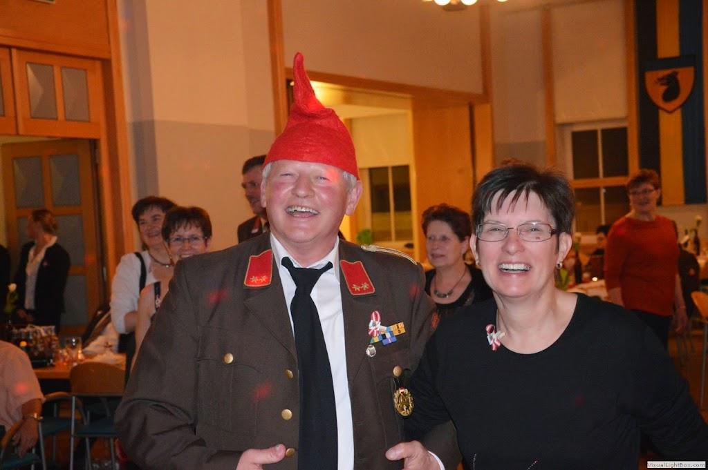 SteinakirchenFFBall2014_ (36)
