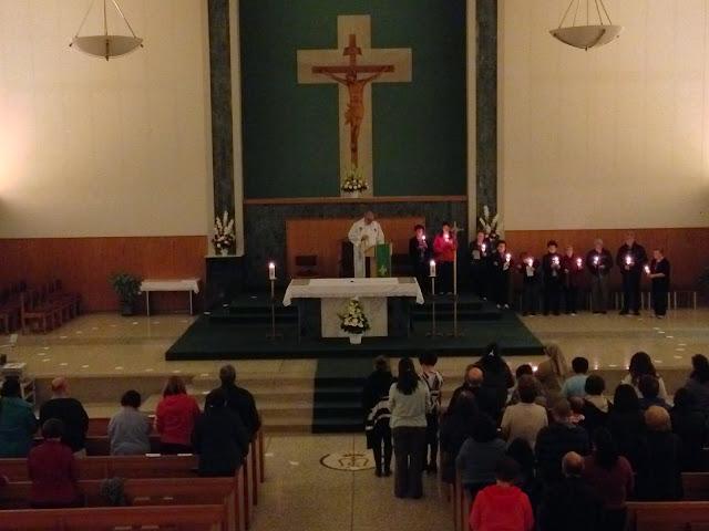 Living Rosary - IMG_3126.JPG