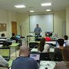 """Alumnos del IES Campanillas participan en """"Andalucía Emprende"""", convocatoria de 2014."""