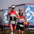 Triathlon Zwijndrecht 2013-30_8754263691_l.jpg