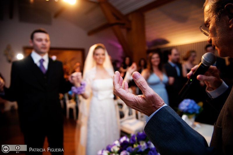 Foto de casamento 1053 de Christiane e Omar. Marcações: 17/12/2010, Casamento Christiane e Omar, Rio de Janeiro.