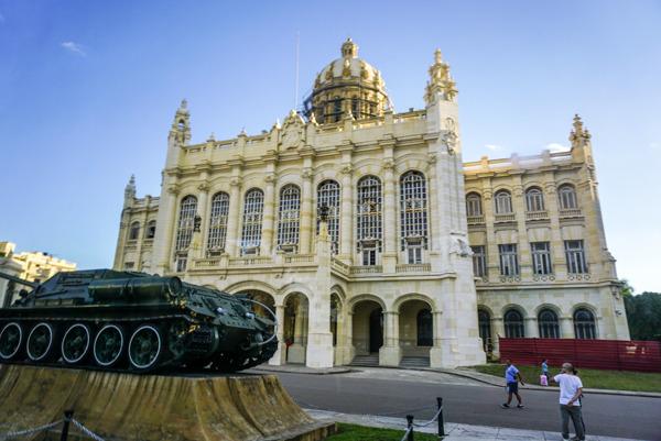 photo 201412-Havana-NewHavana-2_zpslscimi3g.jpg