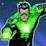 John Victor's profile photo