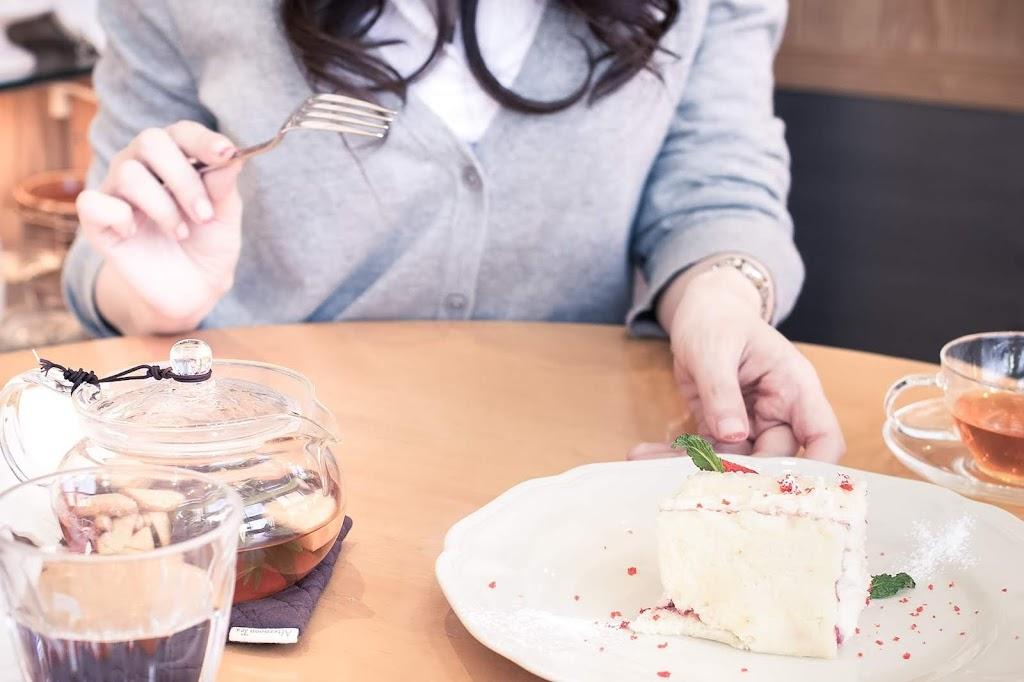 混ぜるととろとろになるチーズケーキ(ホンマでっかTVで紹介)「熟成とろとろチーズケーキ」が美味しそう 岡山県のリトルローザンヌ