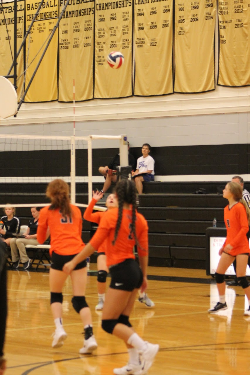 Volleyball 10/5 - IMG_2787.JPG