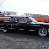 1959 Cadillac Fleetwood - BILD0722.JPG