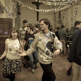 Impreza brzydkich swetrów - IMG_3831.jpg