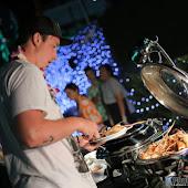 event phuket New Year Eve SLEEP WITH ME FESTIVAL 095.JPG