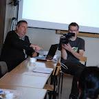 Szkolenie 21-09-2012, cz. 2 - DSC_0329.JPG
