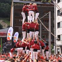 Andorra-les Escaldes 17-07-11 - 20110717_126_4d8_CdL_Andorra_Les_Escaldes.jpg