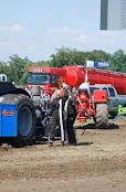 Zondag 22--07-2012 (Tractorpulling) (174).JPG