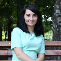 Юлія Засенко